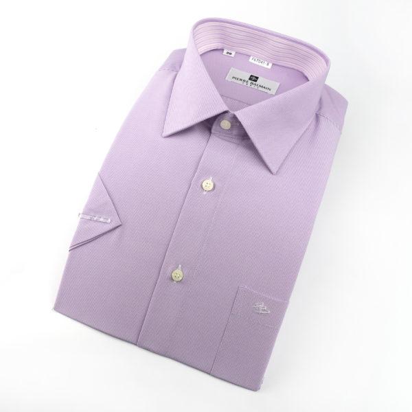 輕商務襯衫 / 商務襯衫首選